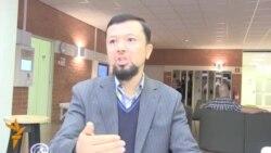 М.Ширинов: Жуковский боши берк кўчага кириб қолса, эслолмайман деяпти