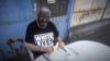 Részlet a P. Mobil együttes államilag támogatott klipjéből