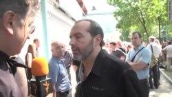 Виктор Шендерович о Валерии Новодворской