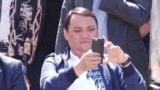"""Что не так с заявлением ГКНБ о """"заказном"""" расследовании о Матраимове"""