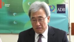 Си Ю: Таваҷҷуҳ ба самти бартар бояд бошад