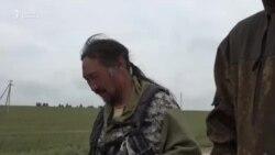 Путинди «коркуткан» бакшы камалды