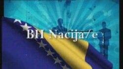 Bh. nacija / bh. nacije