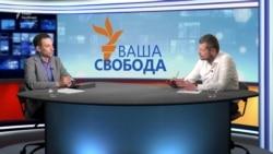 Представники Рамзана Кадирова вільно їздять по Києву – Мосійчук