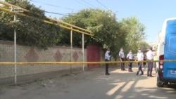 Смертоносная стрельба в Алматы: подоплека и последствия