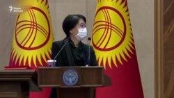 «Предупреждали о второй волне эпидемии, но покинули пост ради выборов»