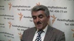 """Balayar Sadiq """"Sənsizlik romanı"""" (Şeir)"""