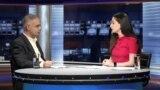 «Ազատություն» TV լրատվական կենտրոն, 29-ը դեկտեմբերի, 2015թ․