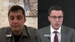 Давид Сакварелидзе: «Саакашвили всегда был стихийным, крупномасштабным политиком»