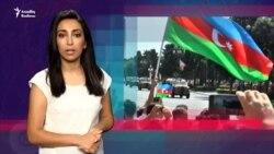 Azərbaycan ordusu doğrudanmı ən güclülər sırasındadı? Xarici ekspertlər danışır