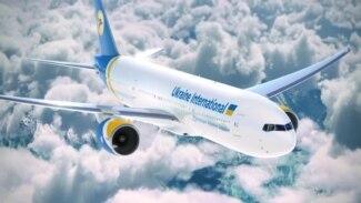 Что происходит в украинской авиации