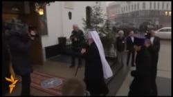 Білорусь, церква