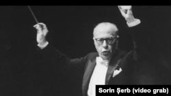 George Szell