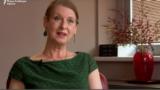 Разрешената директорка на Државниот инспекторат за животна средина Ана Петровска