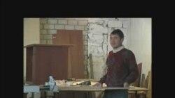 """""""Азаттык+"""": Майыптар колдоого муктаж"""