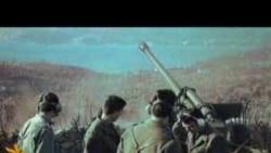 Godišnjica razaranja Dubrovnika (video iz 2009. godine)