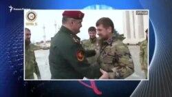 Видеоновости Кавказа 14 марта
