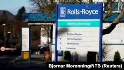 Завод Bergen Engines, заснований в 1946 році, виробляє і обслуговує дизельні і газопоршневі двигуни. Зараз він належить британській компанії Rolls-Royce