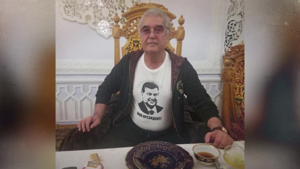Жинсий Алока Нимадан Бошлаш Керак