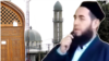 İmam xətib Abdulhaq Obidov
