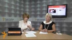 Ганна Герман: Медведчук засумував за публічною дискусією
