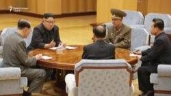 Coreea de nord pretinde că a testat o bombă cu hidrogen