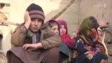افغانستان، پاکستان او هند کې واورو او ورښتونو ۱۶۱ تنه وژلي