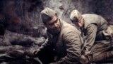 """Кадр из фильма """"Сталинград"""" Федора Бондарчука"""