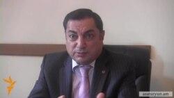 ՀՀԿ-ն կարծում է՝ «որոշ ուժեր» քաղաքականացնում են ձեռնարկատերերի ցույցերը