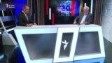 Erməni siyasətçi deyir ki, qonşularla oturub danışmaq lazımdır