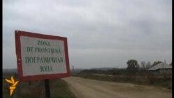 Despre Europa la graniţa cu România