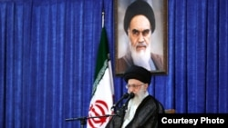 تاثیر سخنان رهبر ایران بر آینده روابط تهران و اتحادیه اروپا درباره برجام در گفتوگو با مهرزاد بروجردی