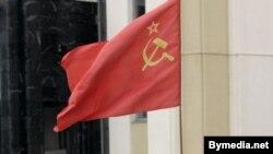 СНГ существует уже 15 лет, и на саммите в Минске речь пойдет о модернизации Содружества