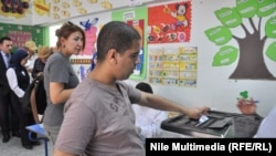 Єгиптяни другий день голосують на президентських виборах