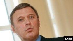 Ммихаил Касьянов возглавит новое объединение демократов