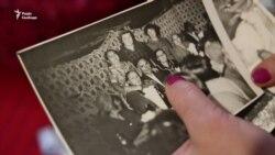 «Як же нас мучили». Історія кримської татарки, яка пережила депортацію – відео