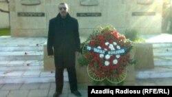 Məhəmməd Fərziyev