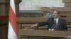 24 гады таму Лукашэнка перамог на першых прэзыдэнцкіх выбарах