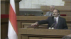 26 років тому Лукашенко став першим і поки що єдиним президентом Білорусі
