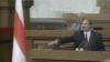 24 гады таму Лукашэнка стаў прэзыдэнтам. 20 фактаў пра першыя выбары