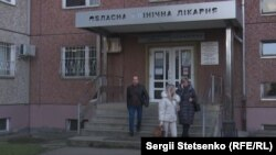 За 2019 рік з Івано-Франківської обласної лікарні звільнилося 134 працівники