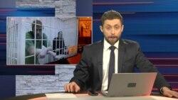 Как сошел с ума Станислав Клых: рассказ бывшего сокамерника украинского политзаключенного