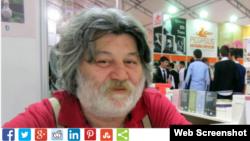 Ahmet Nesin