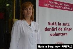 Dorina Banari
