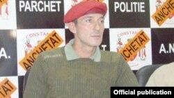 Radu Mazăre, pe vremea când era primar, admirator al lui Che Guevara și anchetat de DNA pentru fraude