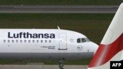 База Lufthansa переедет из Астаны в Сибирь под давлением властей России