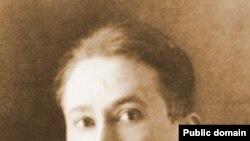 Лео Штраус, 1899—1973