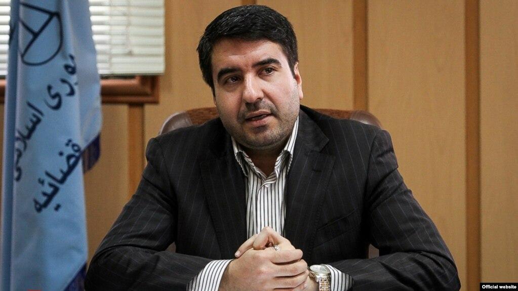حسن حیدری، معاون دادستان مشهد، این افراد را از اعضای گروههای به گفته او، «معاند» معرفی کرده است.