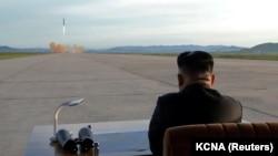Ця інформація з'явилася на тлі потепління відносин між США і Північною Кореєю після червневої зустрічі лідерів обох країн