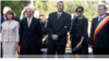 Heydər Əliyev Fondunun Rumıniyadakı qaranlıq biznesi